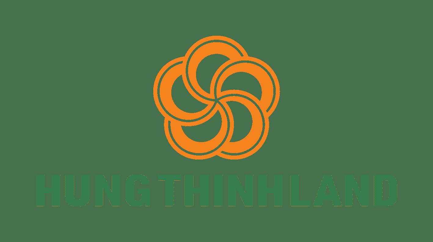 logo-hung-thinh-land-chuan