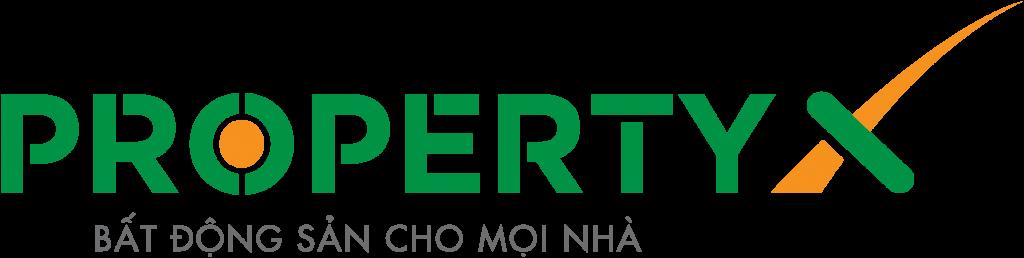 logo-propertyX--chuan