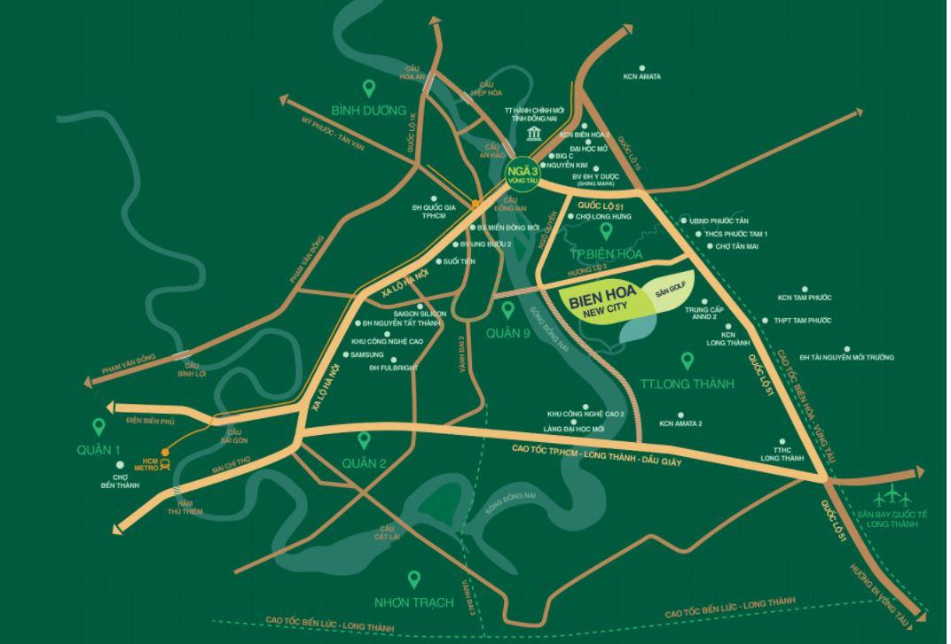 vi-tri-bien-hoa-new-city-chuan